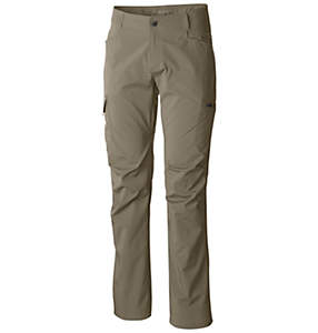 Men's Silver Ridge Stretch™ Pant
