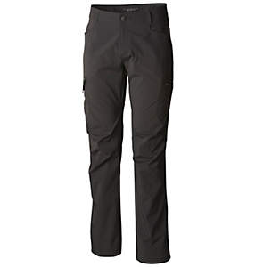 Men's Silver Ridge Stretch™ Pant - Big