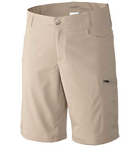Men's Outdoor Shorts : Columbia Sportswear