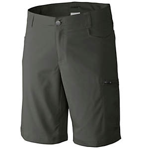 Men's Silver Ridge Stretch™ Short
