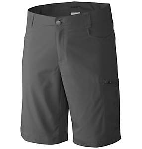 Men's Silver Ridge Stretch™ Short - Big