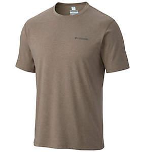 Men's Silver Ridge Zero™ Short Sleeve Shirt