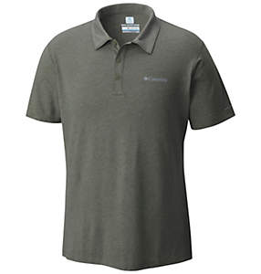 Men's Silver Ridge Zero™ Polo