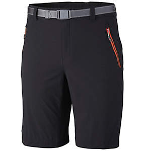 Men's Titan Peak™ Short