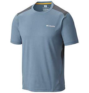 Men's Titan Ice™ Short Sleeve Shirt