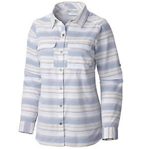Women's Pilsner Peak™ Stripe Long Sleeve Shirt