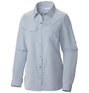 Women's Pilsner Peak™ Long Sleeve Shirt