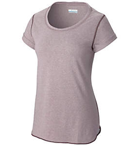 Women's Trail Shaker™ Short Sleeve Shirt