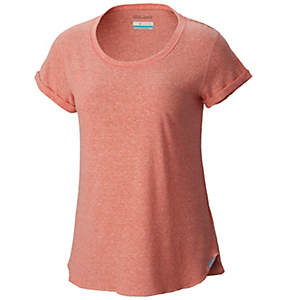 Women's Trail Shaker™ Short Sleeve Shirt
