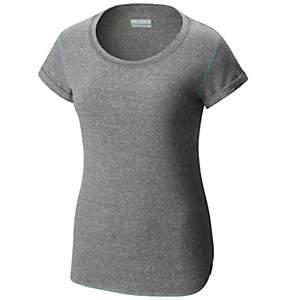 Trail Shaker™ Short Sleeve Shirt