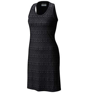 Women's Saturday Trail™ II Knit Dress