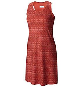 Women's Saturday Trail™ II Knit Dress