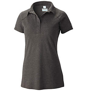 Women's Silver Ridge Zero™ Polo Shirt