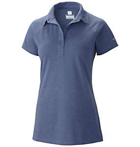 Women's Silver Ridge Zero™ Polo Shirt