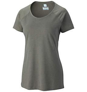 Women's Silver Ridge Zero™ Short Sleeve Shirt