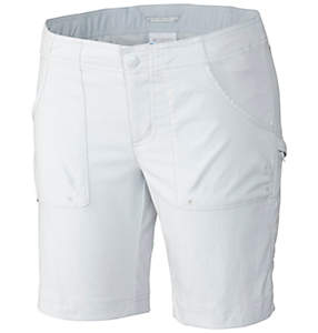 Women's PFG Ultimate Catch™ II Short
