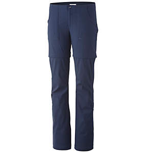 Women's PFG Ultimate Catch™ Convertible Pant