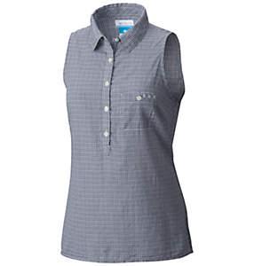 Women's Sun Drifter™ Sleeveless Shirt