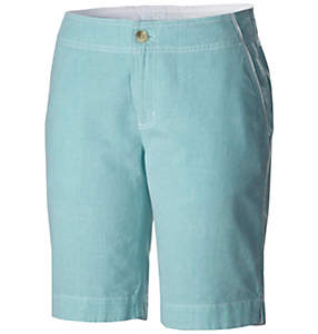 Women's PFG Solar Fade™ Walk Short