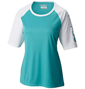 Women's PFG Tidal Tee™ Short Sleeve Shirt