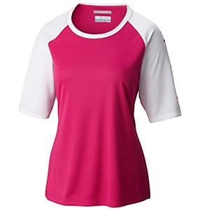 Women's PFG Tidal Tee™ Short Sleeve Shirt