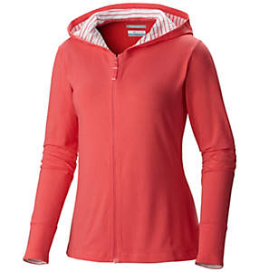 Women's Reel Beauty™ Hoodie