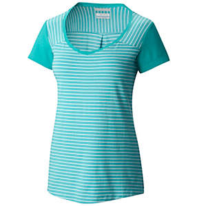 Women's PFG Reel Beauty™ IV Short Sleeve Shirt