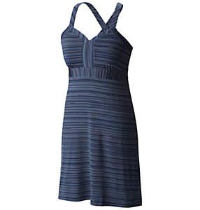 Women's For Reel™ Dress