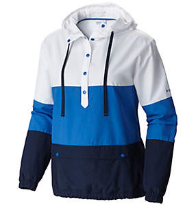 Women's PFG Harborside™ Windbreaker Jacket