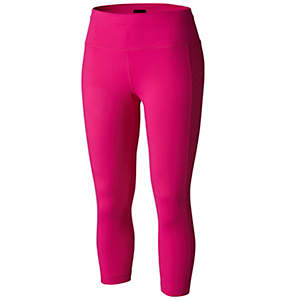 Women's Trail Flash™ Capri