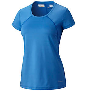 Women's Endless Freeze™ Short Sleeve Shirt
