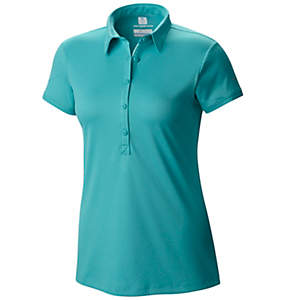 Women's Zero Rules™ II Polo Shirt