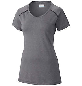 Women's Tuk Mountain™ Short Sleeve Shirt