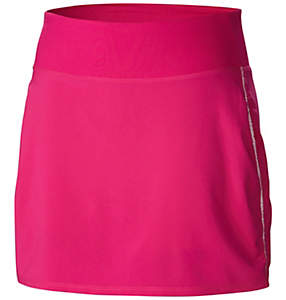 Women's Trail Flash™ Skort