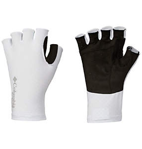 Freezer Zero™ Fingerless Glove