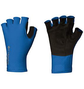 PFG Freezer Zero™ Fingerless Gloves