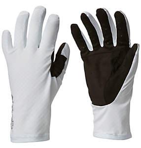 PFG Freezer Zero™ Full Finger Glove