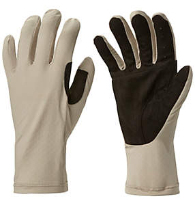 PFG Freezer Zero™ Full Finger Glove