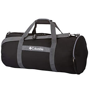 Barrelhead™ Medium Duffel Seesack