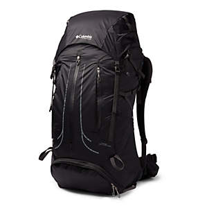 Trail Elite™ 55 Liter Backpack