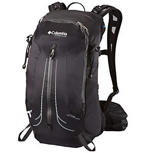 Trail Elite™ 22L Backpack