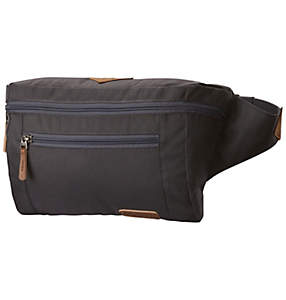 Classic Outdoor™ Lumbar Pack