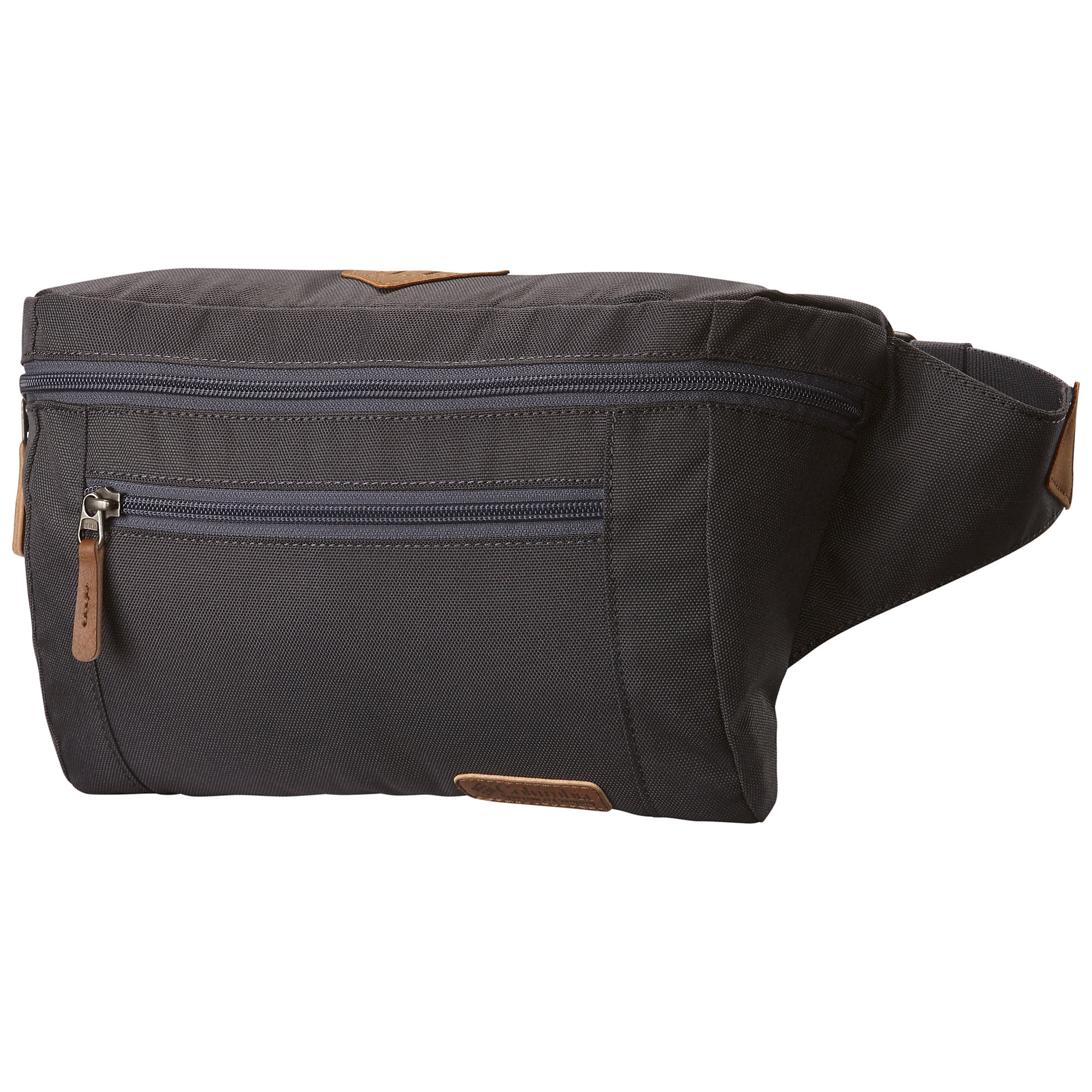 Columbia Classic Outdoor Lumbar