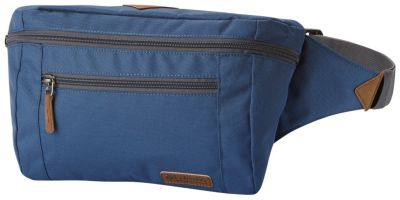 photo: Columbia Classic Outdoor Lumbar