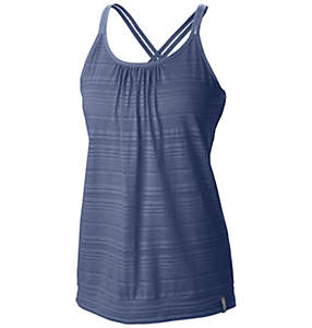 Women's adera Inner Luminosity™ Tank