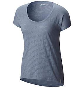 Women's adera Inner Luminosity™ II Short Sleeve Shirt