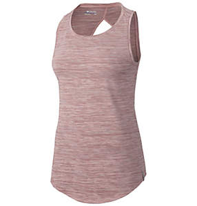 Women's adera Shimmering Light™ Tank