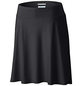 Women's Reel Beauty™ III Skirt