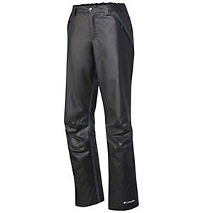 Women's OutDry™ Ex Gold Pant