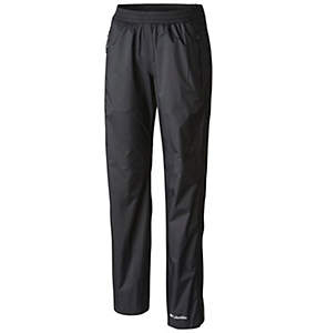 Women's EvaPOURation™ Pant